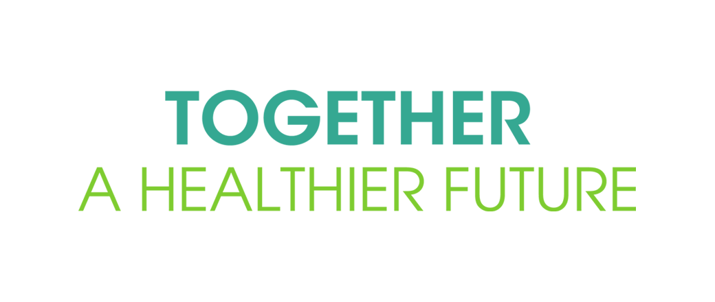 Together A Healthier Future 300dpi BWD4
